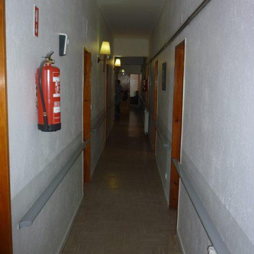 P1040819