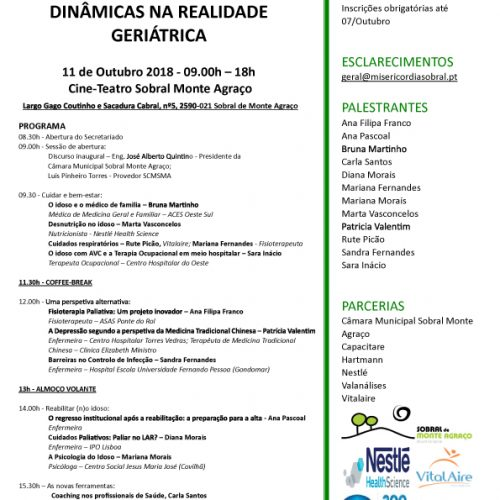 1ªs--Jornadas---Programa-definitivo-PDF
